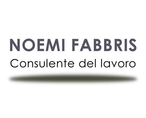 Noemi Fabbris consulenze