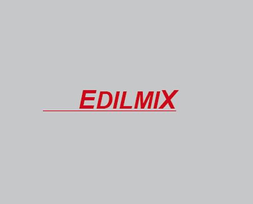 EdilMix