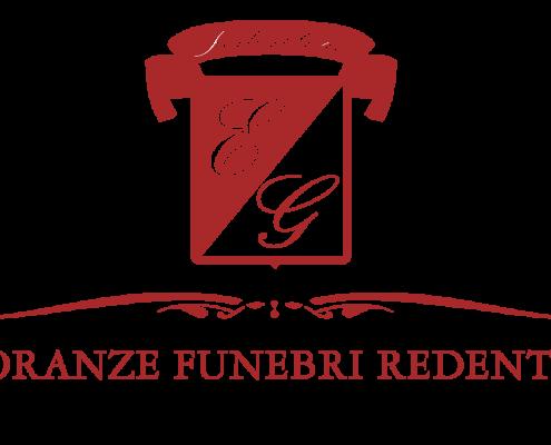 Onoranze funebri - Onoranze Funebri Redentore S.r.l.