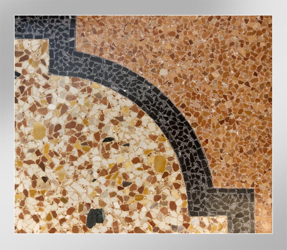 Pavimenti decorati Provincia di Vicenza - PAVIMENTI CITTON ...