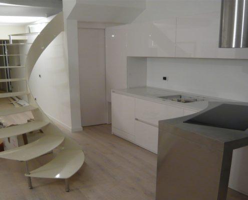 Studi di architettura - ARCHIGEO S.R.L.