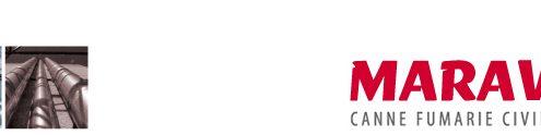 Spazzacamino - MARAVIGLIA CANNE FUMARIE