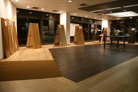 Pavimenti in legno - STOCCHISTI PARQUET