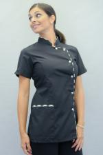 Abbigliamento lavoro - CASA DEL CAMICE