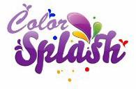 Imbiancature - Color Splash