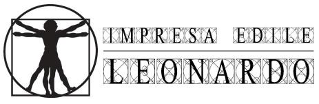 Imprese edili - IMPRESA EDILE LEONARDO
