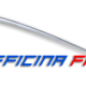 Autofficine - OFFICINA FRANCESE S.N.C.