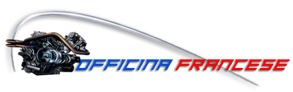 Autofficine - OFFICINA FRANCESE S.N.C.