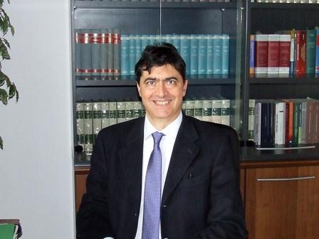 Avvocati - Avv. Emanuele Cuscela