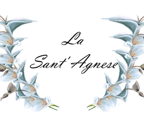 Pompe funebri La Sant'Agnese