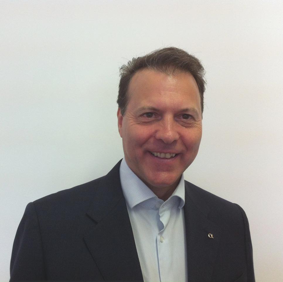 Steve-Benedettini